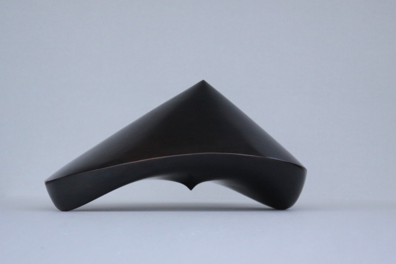 Armen Agop, Untitled 95, 2010