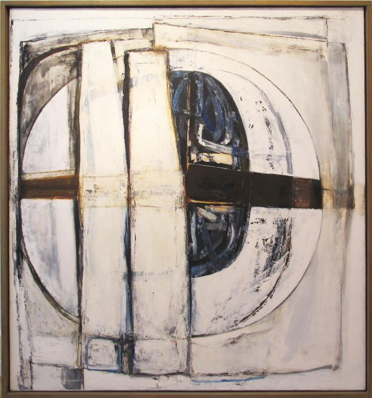 Paul Feiler, Enclosed Verticals