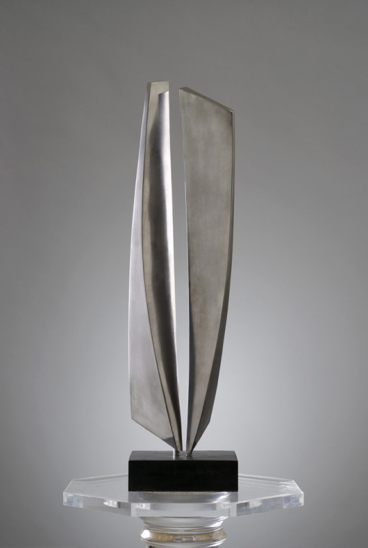 Paul Mount, Vertical Forms