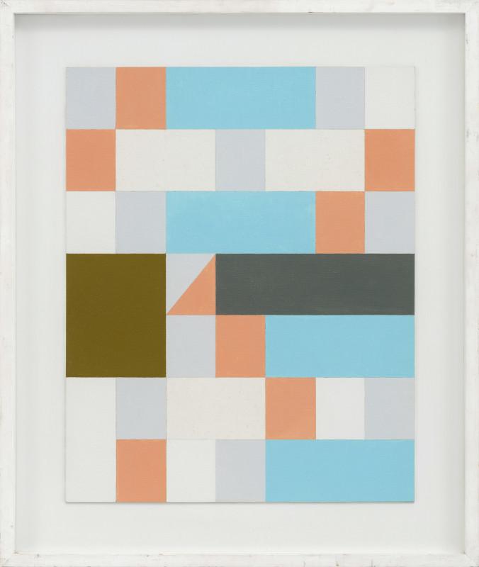 John Wells, Sequence