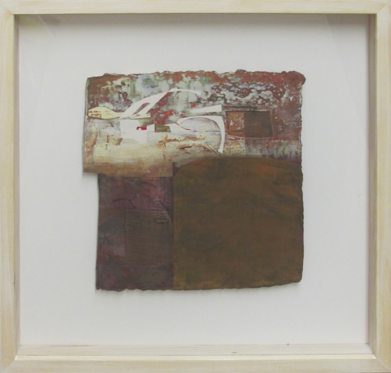 Jeremy Gardiner, Evening, Durdle Door