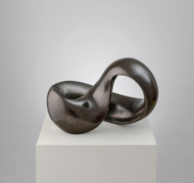 Richard Fox, Bronze Ravel II