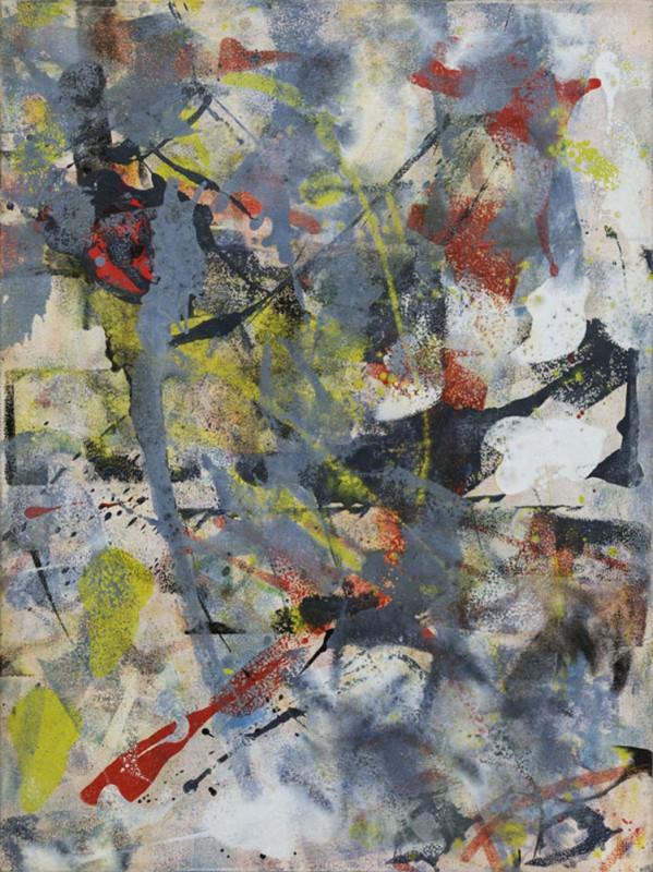 Max Chapman, Composition