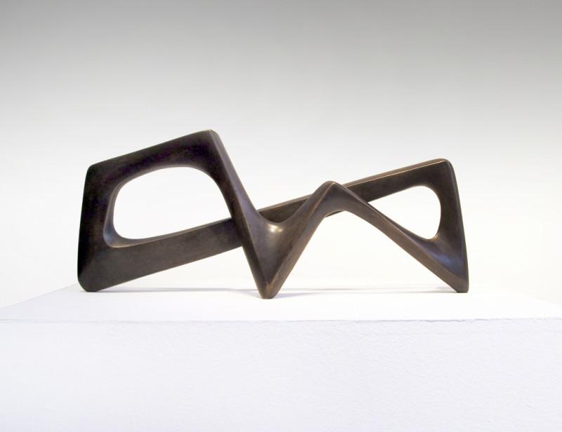 Robert Fogell, Landscape Form
