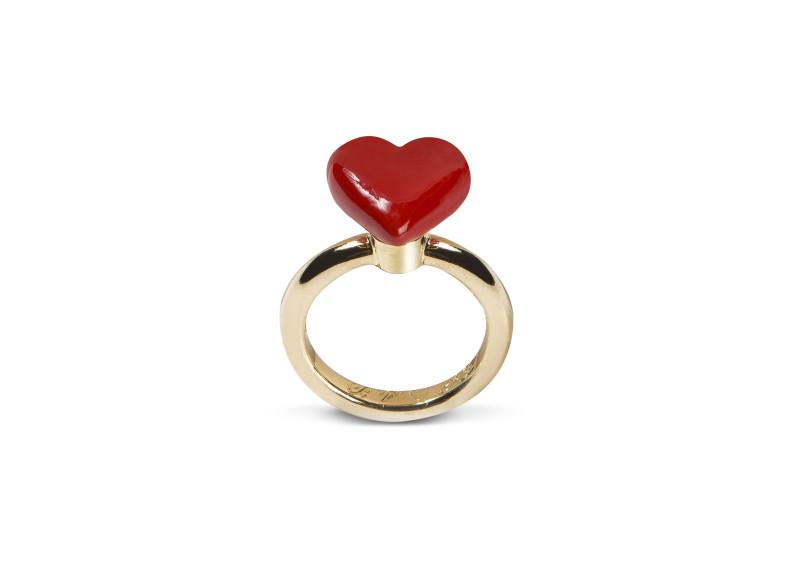 Studio Job, Heart Ring