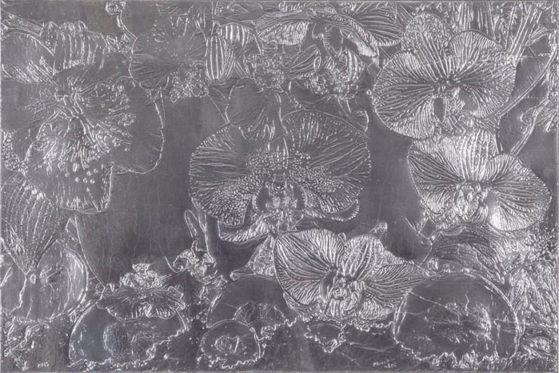 Marc Quinn, Fossil Record - The Age of Aluminium