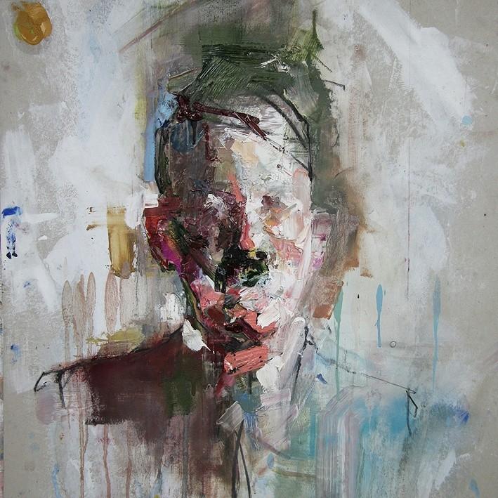 Ryan Hewett, A.H, 2015