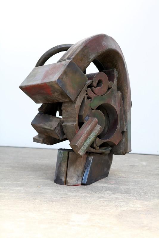Jeff Lowe, Porgaga, 1981
