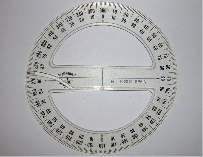 363, 2005