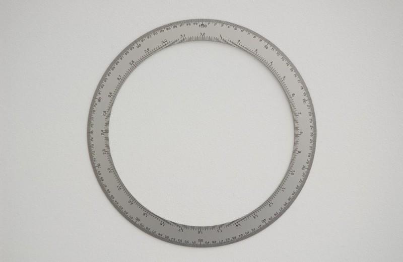 1 Meter Rule, 2005