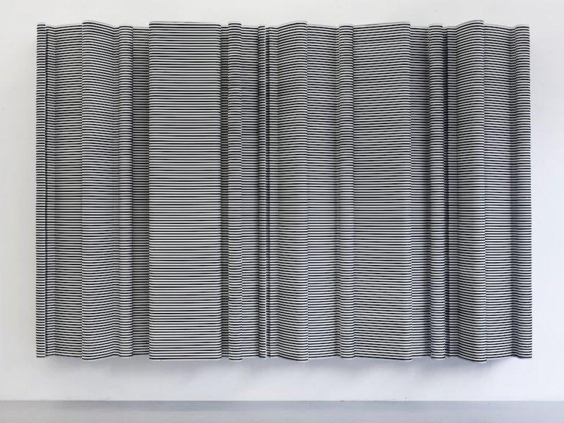 Jacob Dahlgren, Edinburgh 1968, 2009