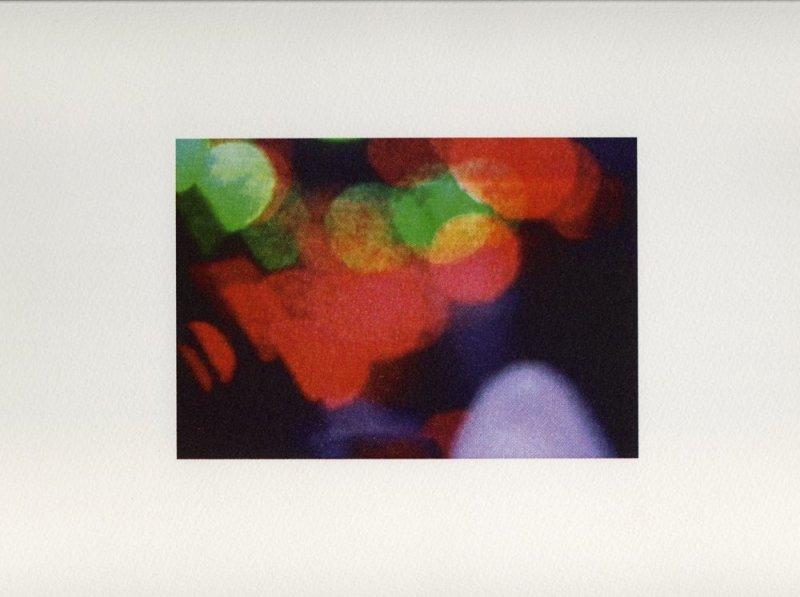 Lights, 2008