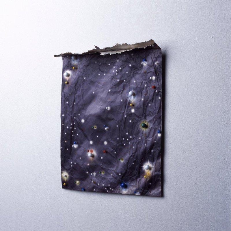 Cosmic, 2005