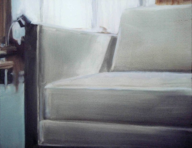 <span class=%22title%22>Chair<span class=%22title_comma%22>, </span></span><span class=%22year%22>2008</span>