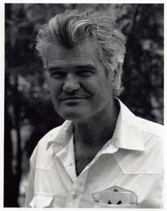 Billy Schenck