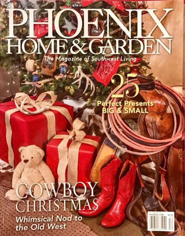 December 2016 Issue, Pg 114
