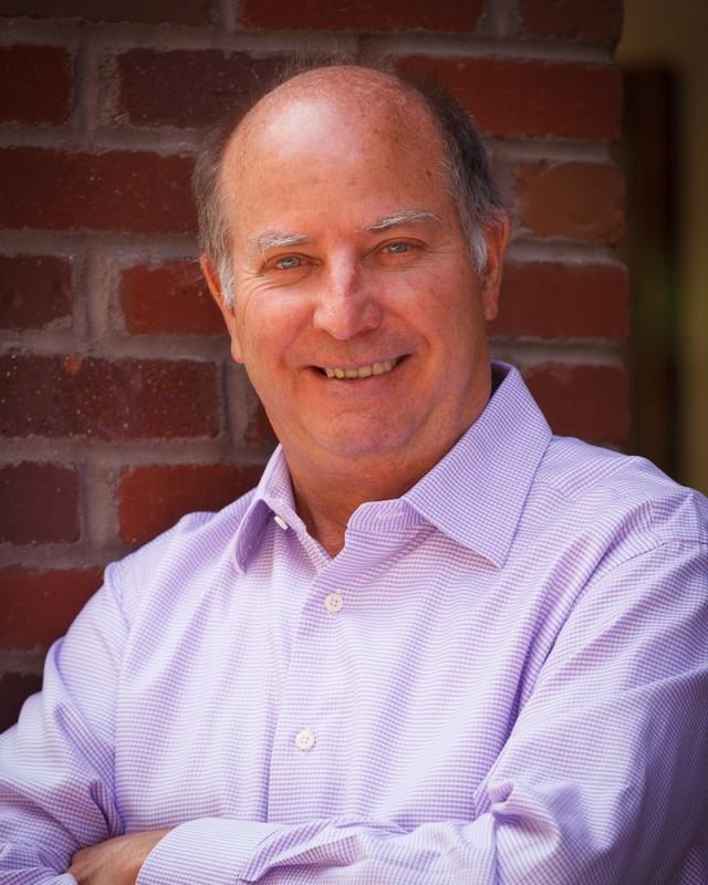 Mark D. Tarrant