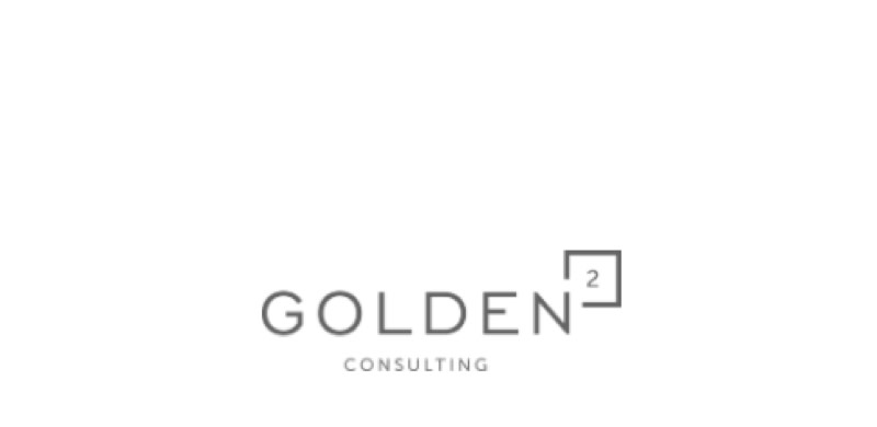 Golden Sq Logo