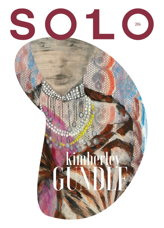 SOLO Kimberley Gundle