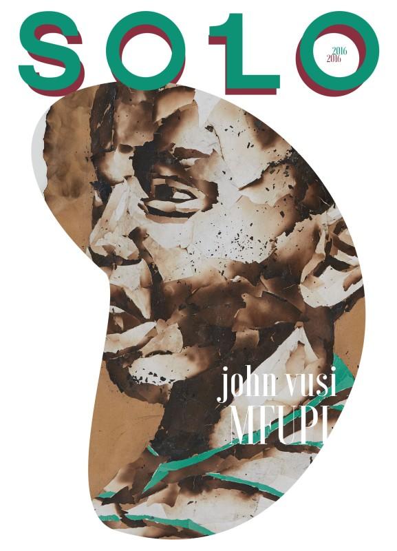 SOLO John Vusi Mfupi