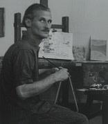 Walter Nessler