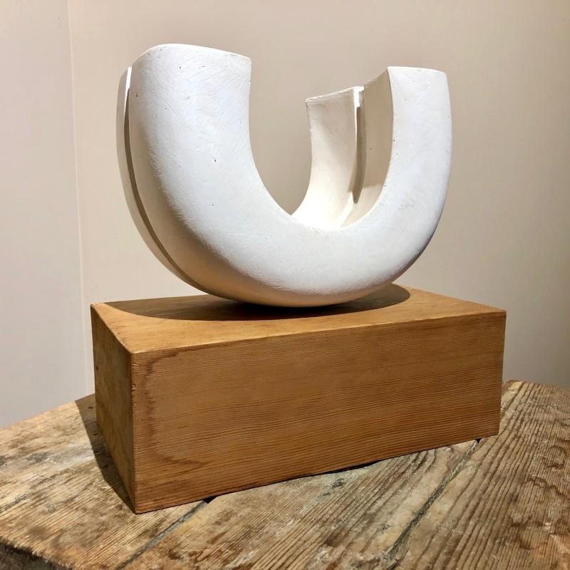 John Wealthy (1938-2016)Untitled (Circular series)