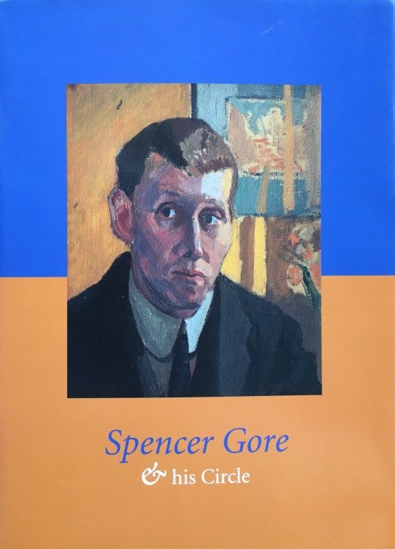 Spencer Gore & his Circle