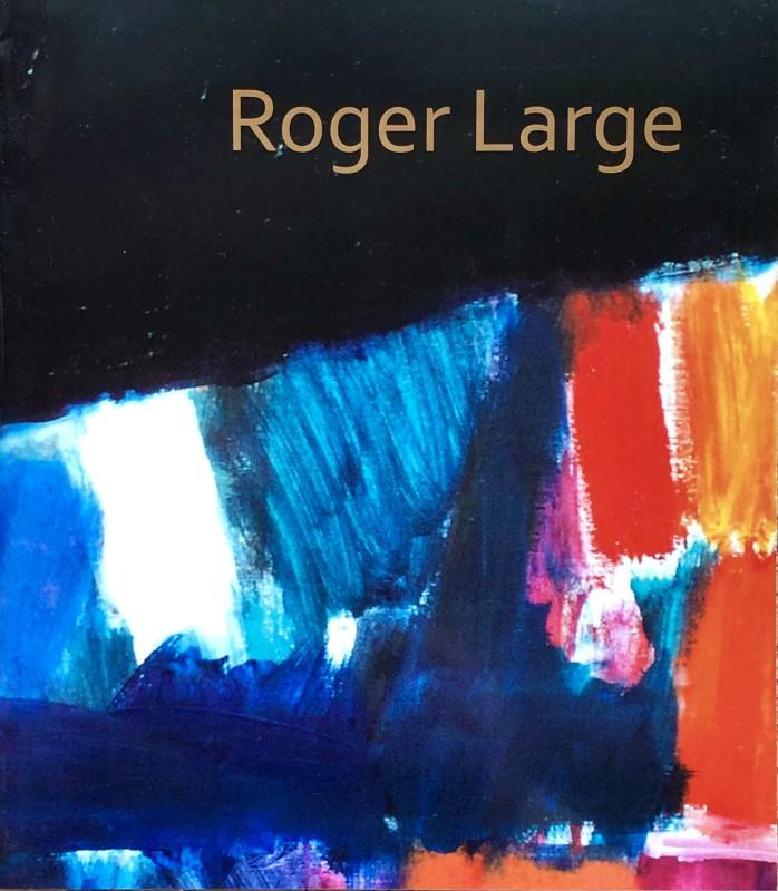 Roger Large