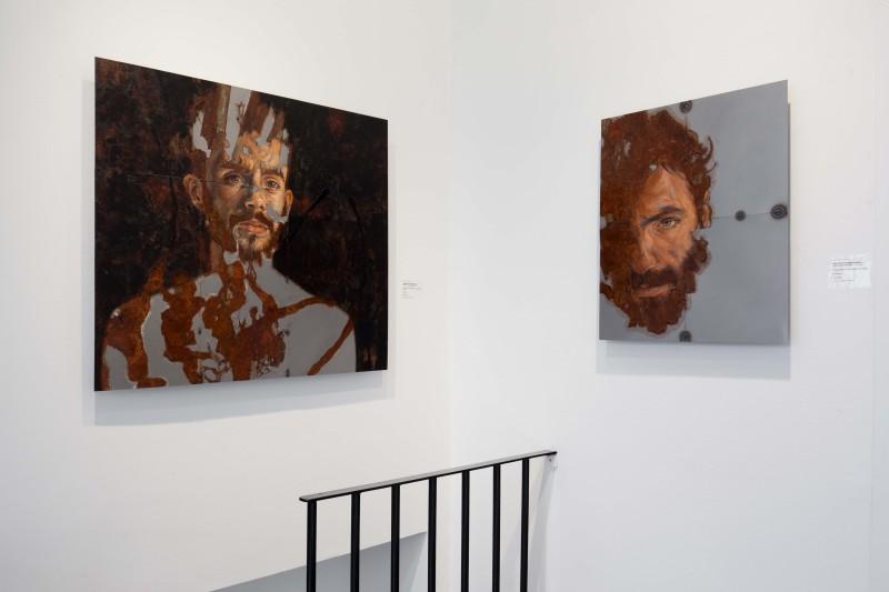 Dellasposa Kronos Exhibition Digital13