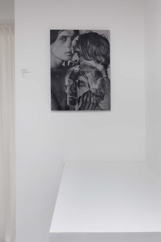 Dellasposa Kronos Exhibition Digital20