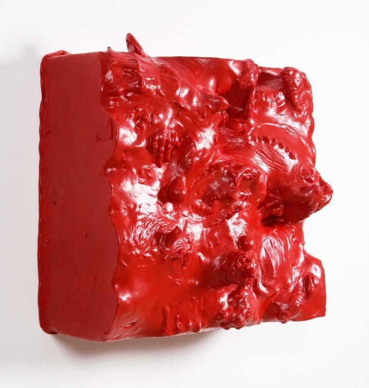 3_alex-hoda-sandstorm-red-2009.jpg