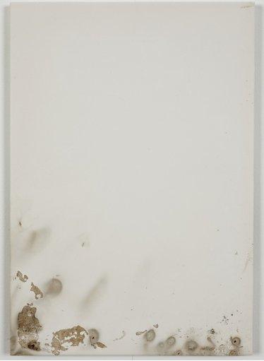 jodie-carey-untitled-bruises-10-2011.png