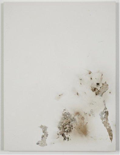 jodie-carey-untitled-bruises-3-2011.png