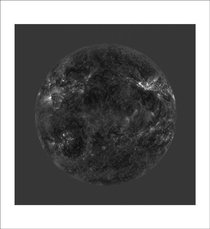 nh-solar-4-44x48cm-2013.jpg