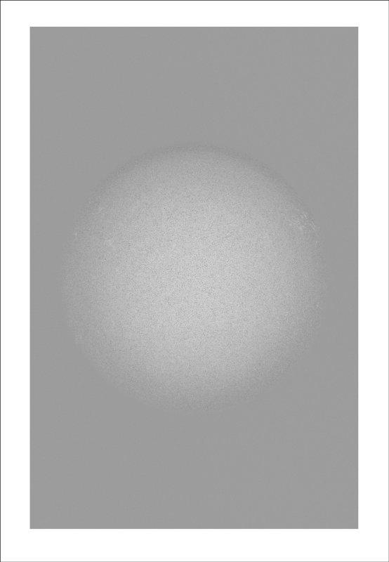 nh-solar-7-45x65cm-2013.jpg