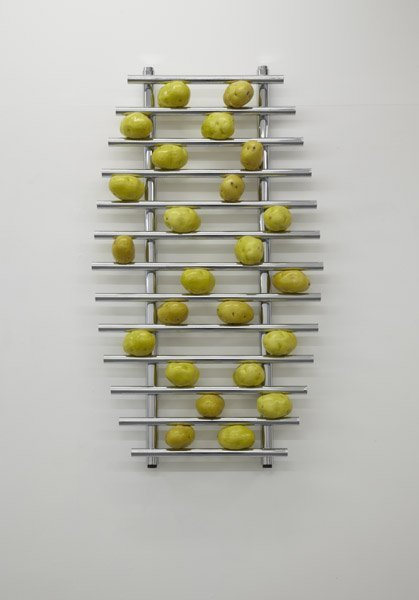 mauro-bonacina-yoghurt-weaver-artworks-13-.jpg