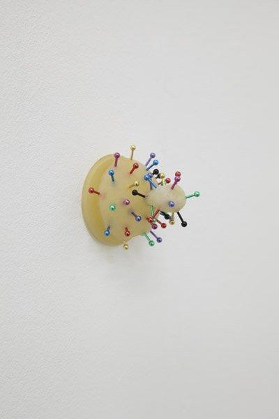 mauro-bonacina-yoghurt-weaver-artworks-14-.jpg