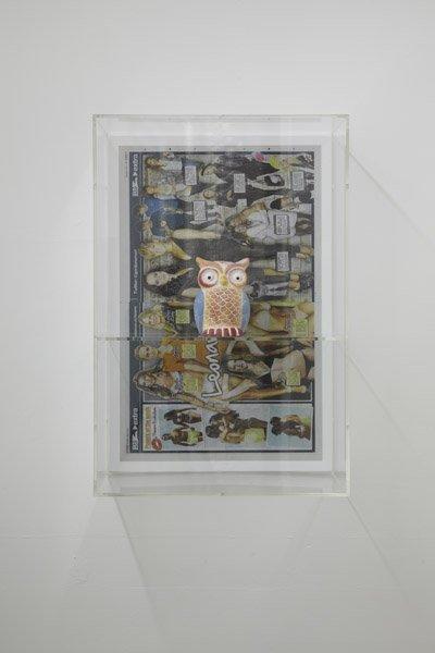 mauro-bonacina-yoghurt-weaver-artworks-17-.jpg