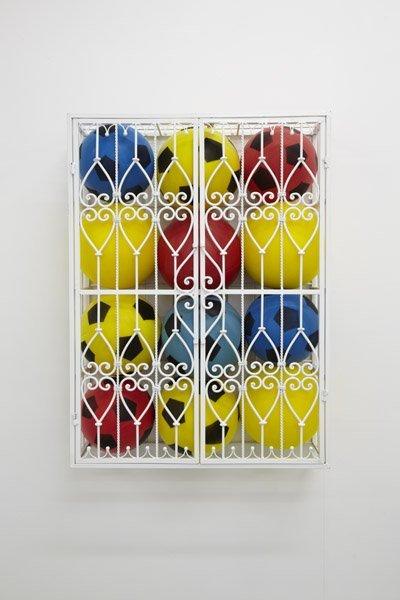 mauro-bonacina-yoghurt-weaver-artworks-2-.jpg