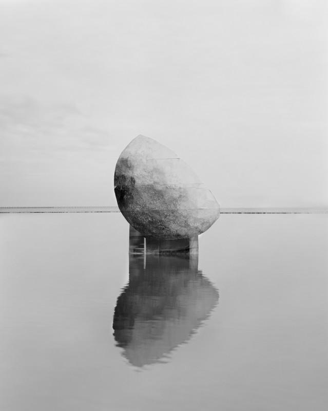 observatoire-ii-dome-.jpg