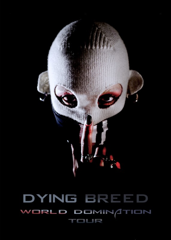 dying-breed_world-domination_01.jpg