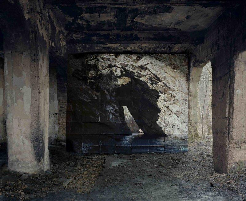 noemie-goudal-creus-2012-.jpg