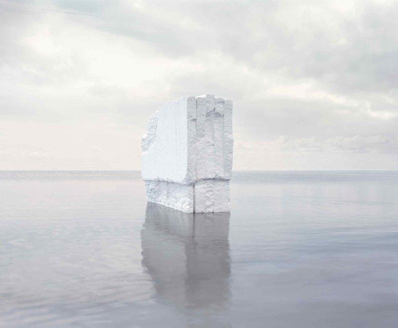 noemie-goudal-iceberg-2012.jpg