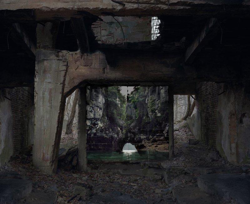noemie-goudal-reservoir-2012.jpg