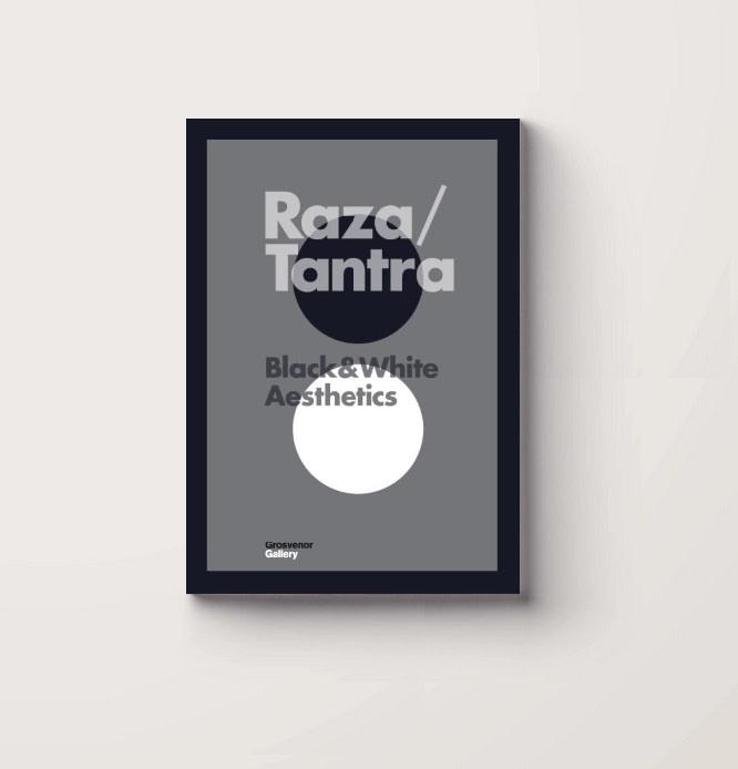 Raza/Tantra, Frieze Masters