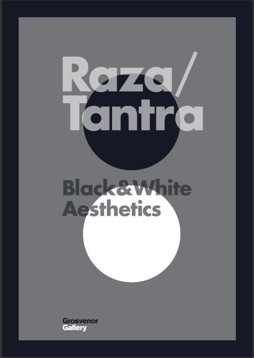 Raza/Tantra Frieze Masters