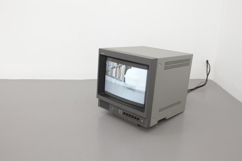 Mg 3110