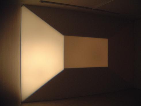 O E Vefm Projection