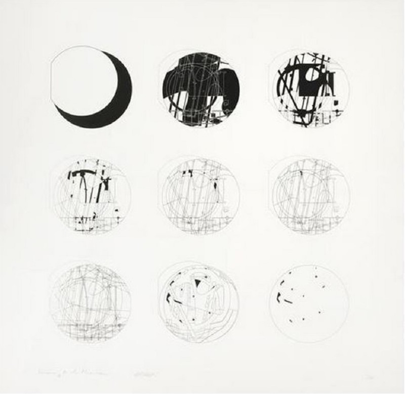 Ai Weiwei: Serpentine Gallery Pavilion