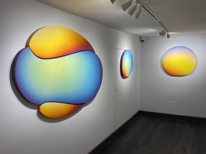 Jankalab Solar 02